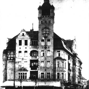 Architekt innenarchitekt thomas tritschler alle - Innenarchitekt mannheim ...